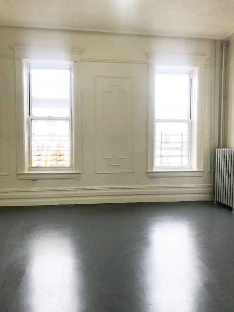 2 Bedrooms, City Line Rental in NYC for $1,995 - Photo 1