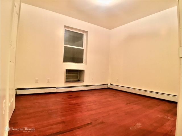 4 Bedrooms, East New York Rental in NYC for $3,000 - Photo 2