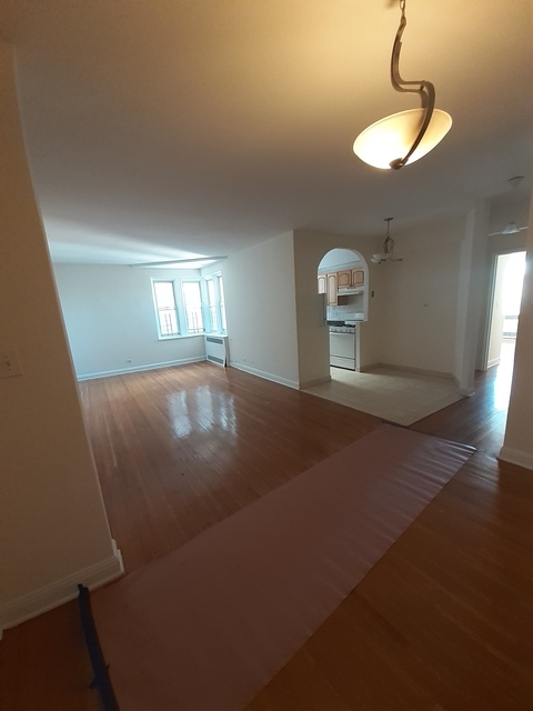 1 Bedroom, Central Riverdale Rental in NYC for $1,910 - Photo 1