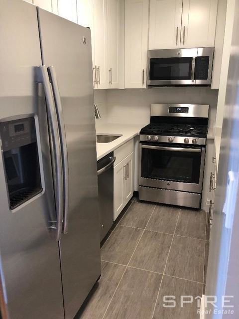 1 Bedroom, Yorkville Rental in NYC for $3,290 - Photo 2