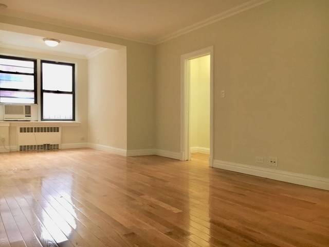Studio, Chelsea Rental in NYC for $3,250 - Photo 1