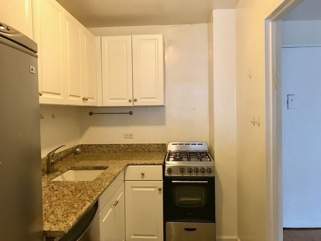 Studio, Upper West Side Rental in NYC for $3,095 - Photo 1