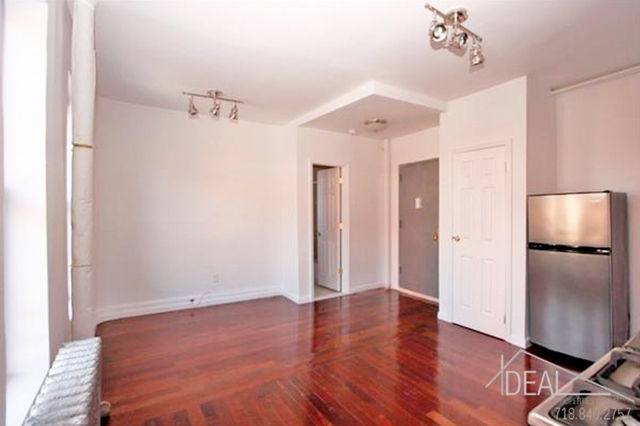2 Bedrooms, North Slope Rental in NYC for $3,185 - Photo 1