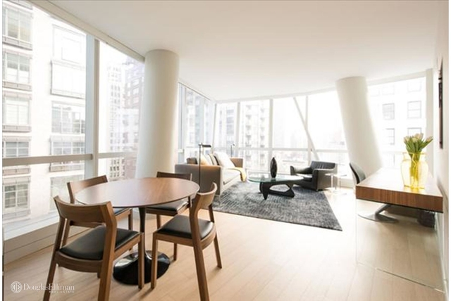 1 Bedroom, NoMad Rental in NYC for $5,580 - Photo 1