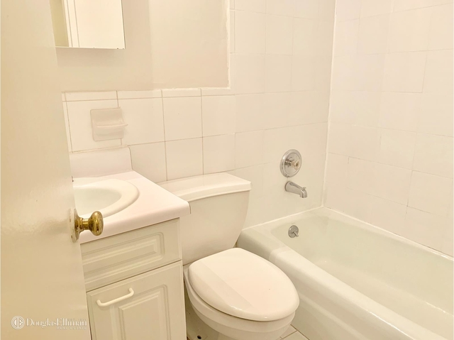 Studio, Rose Hill Rental in NYC for $2,395 - Photo 2