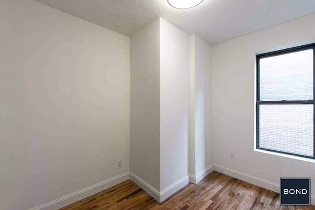 1 Bedroom, Little Italy Rental in NYC for $3,100 - Photo 2
