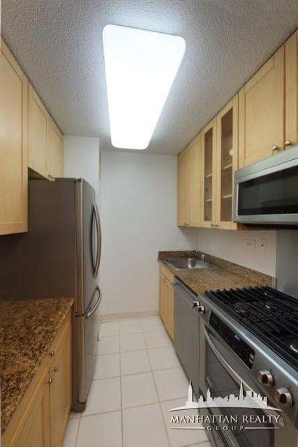 1 Bedroom, Kips Bay Rental in NYC for $3,295 - Photo 2