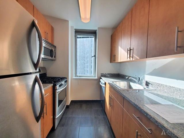 1 Bedroom, Kips Bay Rental in NYC for $3,095 - Photo 1
