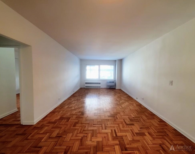 1 Bedroom, Kips Bay Rental in NYC for $3,571 - Photo 1