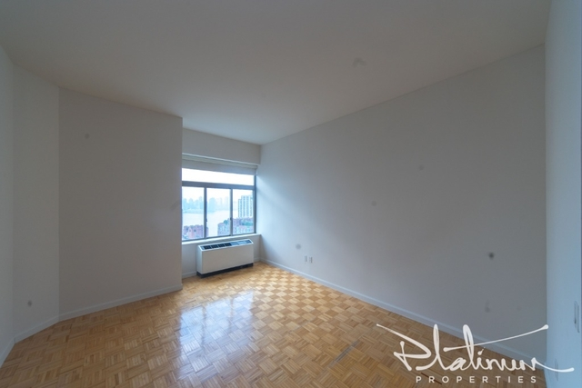 Studio, Financial District Rental in NYC for $2,933 - Photo 2