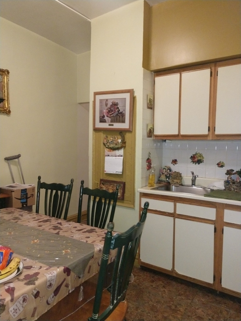 Room, Clinton Hill Rental in NYC for $1,200 - Photo 2