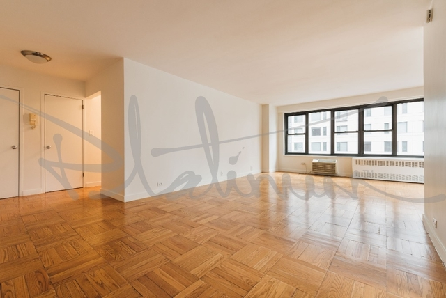 1 Bedroom, Greenwich Village Rental in NYC for $5,695 - Photo 2