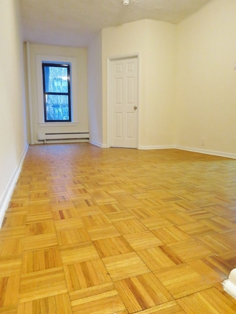 1 Bedroom, Upper East Side Rental in NYC for $2,525 - Photo 1