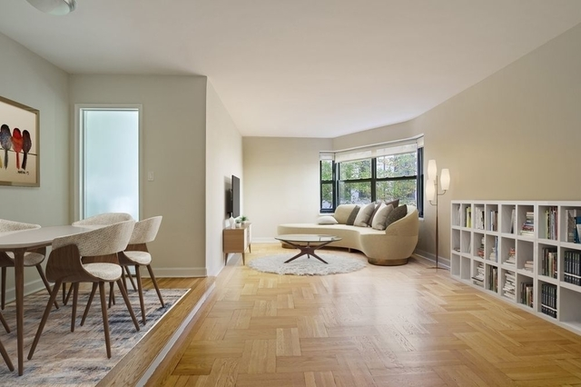 1 Bedroom, West Village Rental in NYC for $4,434 - Photo 2