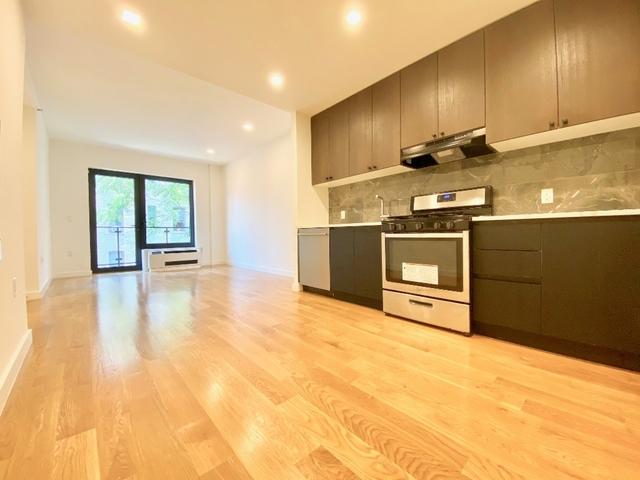 1 Bedroom, Flatbush Rental in NYC for $2,393 - Photo 1