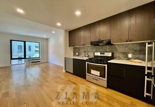 1 Bedroom, Flatbush Rental in NYC for $2,397 - Photo 1