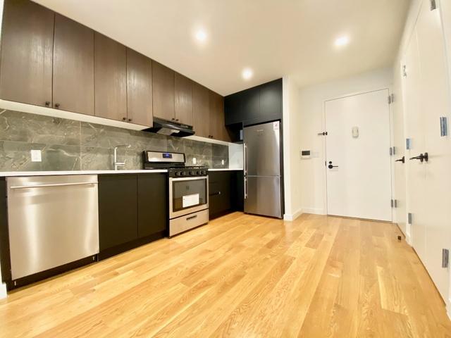 1 Bedroom, Flatbush Rental in NYC for $2,393 - Photo 2