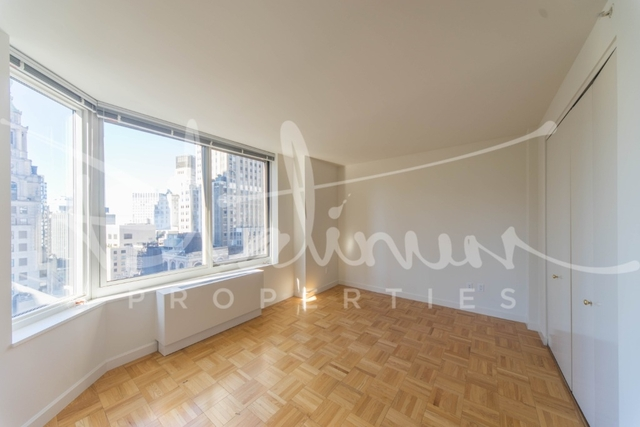 1 Bedroom, Tribeca Rental in NYC for $3,329 - Photo 1