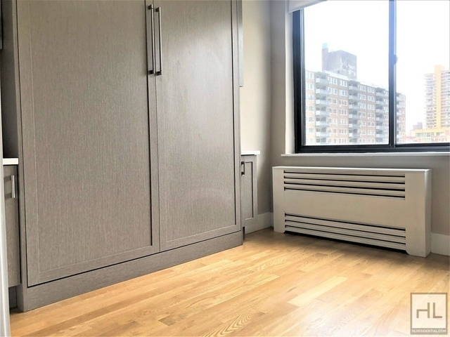 1 Bedroom, Manhattan Valley Rental in NYC for $3,238 - Photo 1