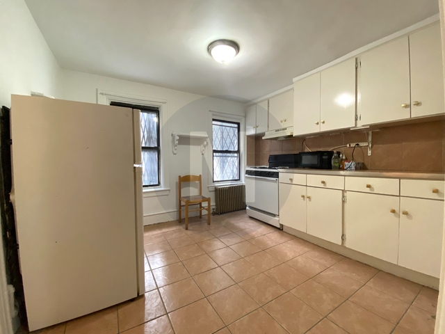2 Bedrooms, Chelsea Rental in NYC for $2,475 - Photo 1