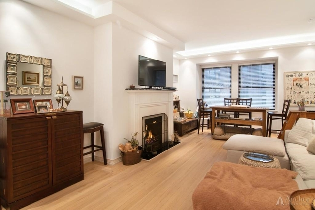 2 Bedrooms, Theater District Rental in NYC for $6,450 - Photo 2