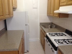 Studio, Downtown Flushing Rental in NYC for $1,404 - Photo 2