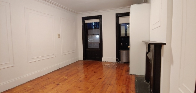1 Bedroom, Boerum Hill Rental in NYC for $2,400 - Photo 1
