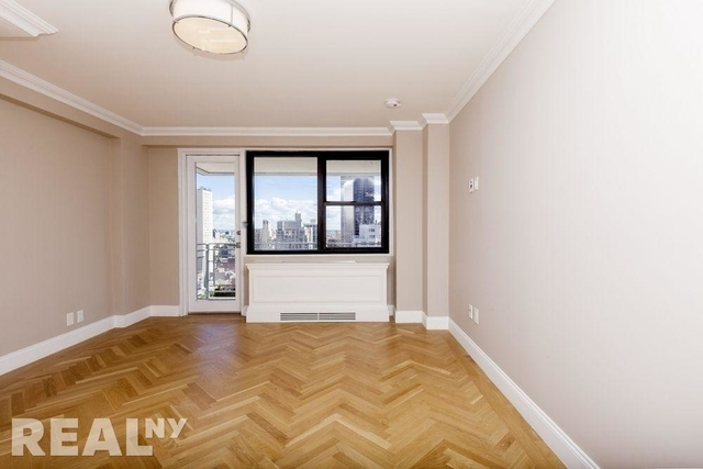 1 Bedroom, Yorkville Rental in NYC for $4,133 - Photo 2