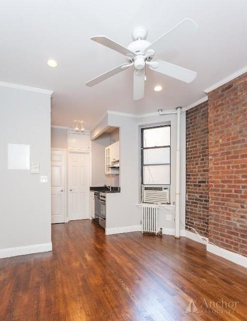 1 Bedroom, NoLita Rental in NYC for $3,600 - Photo 2