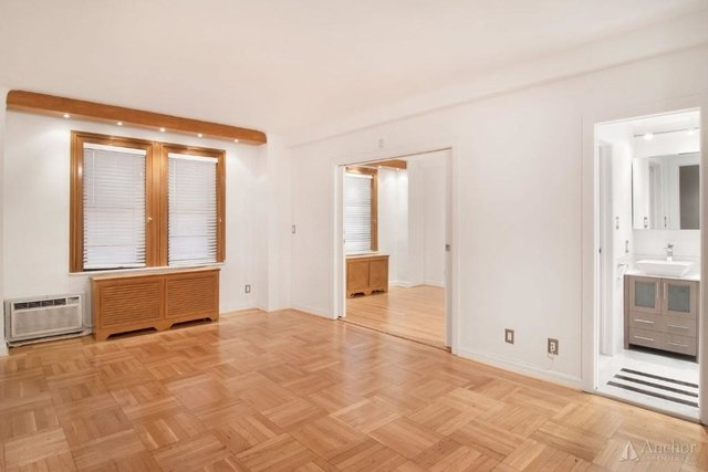1 Bedroom, Theater District Rental in NYC for $3,230 - Photo 2