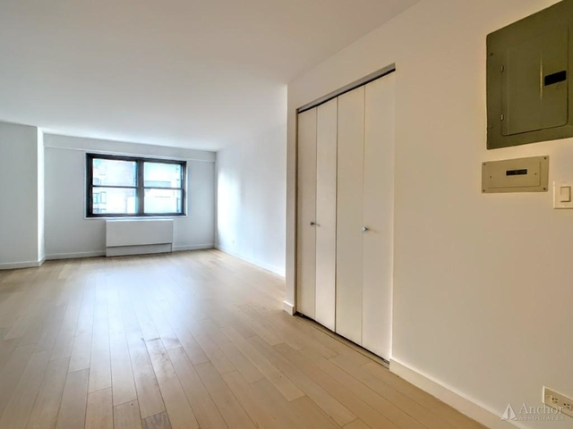 1 Bedroom, Murray Hill Rental in NYC for $4,625 - Photo 2