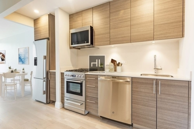 Studio, Theater District Rental in NYC for $3,730 - Photo 1
