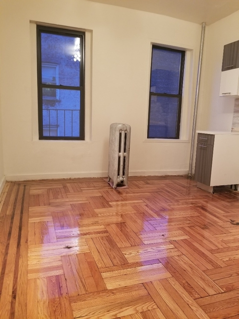2 Bedrooms, East Flatbush Rental in NYC for $1,776 - Photo 1