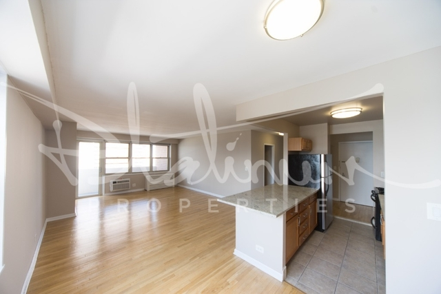 1 Bedroom, Tribeca Rental in NYC for $5,103 - Photo 2