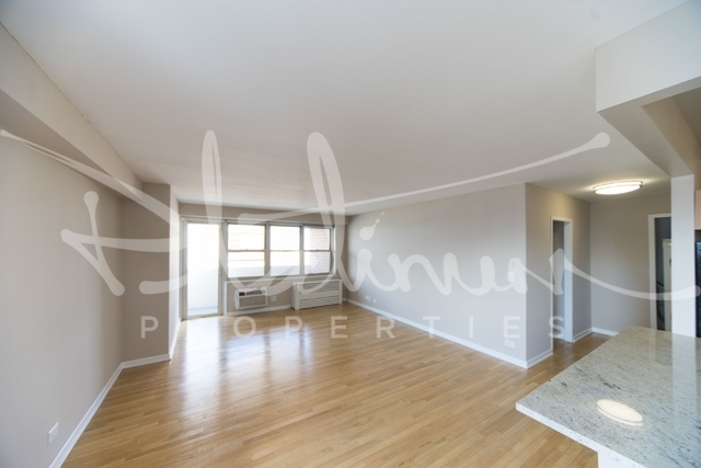 1 Bedroom, Tribeca Rental in NYC for $5,103 - Photo 1