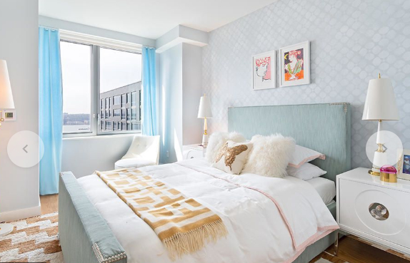 Studio, Hell's Kitchen Rental in NYC for $2,808 - Photo 2