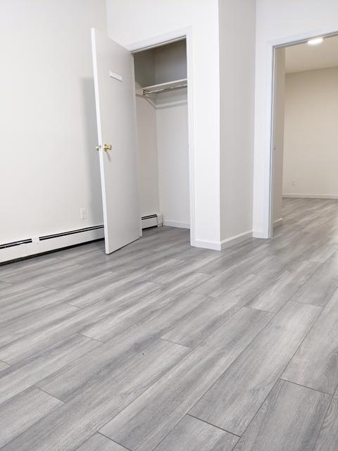 1 Bedroom, Astoria Rental in NYC for $1,850 - Photo 1