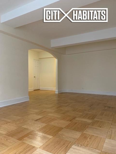 2 Bedrooms, Midtown East Rental in NYC for $4,650 - Photo 2
