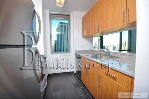 2 Bedrooms, Financial District Rental in NYC for $4,966 - Photo 2
