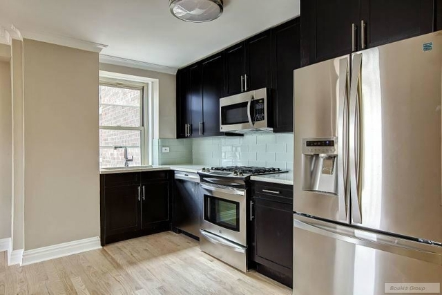 2 Bedrooms, Tribeca Rental in NYC for $6,500 - Photo 1