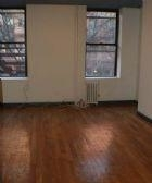 Studio, Alphabet City Rental in NYC for $2,170 - Photo 1