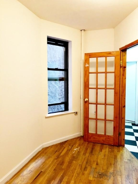 2 Bedrooms, East Village Rental in NYC for $2,450 - Photo 2