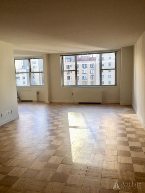 2 Bedrooms, Upper East Side Rental in NYC for $4,395 - Photo 1