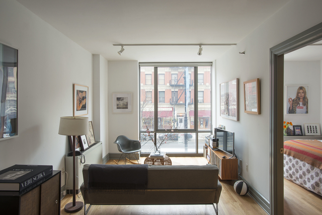1 Bedroom, Cobble Hill Rental in NYC for $4,212 - Photo 1