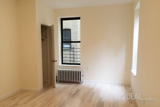 2 Bedrooms, Prospect Lefferts Gardens Rental in NYC for $2,750 - Photo 2
