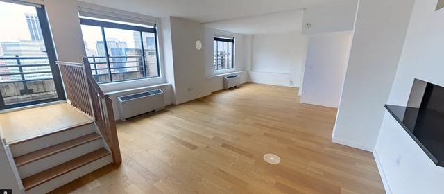 2 Bedrooms, Financial District Rental in NYC for $5,150 - Photo 1
