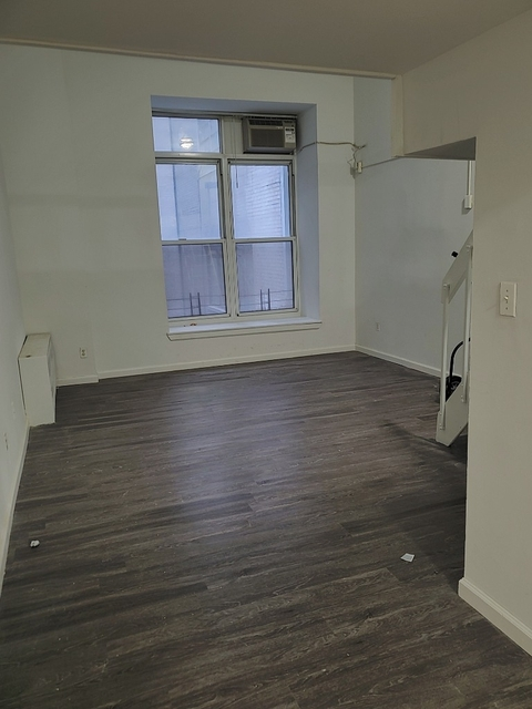 1 Bedroom, Financial District Rental in NYC for $2,550 - Photo 1