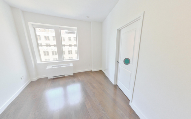 1 Bedroom, Financial District Rental in NYC for $3,392 - Photo 1