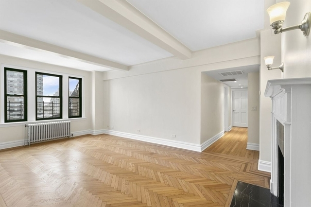 1 Bedroom, Upper East Side Rental in NYC for $3,775 - Photo 1