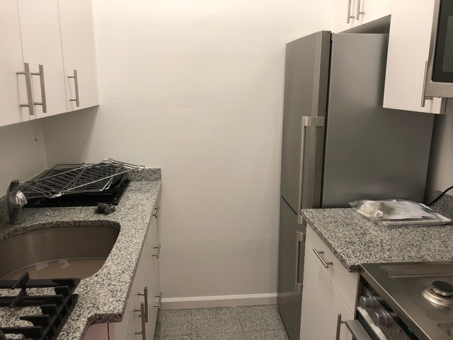 1 Bedroom, Lenox Hill Rental in NYC for $3,500 - Photo 2